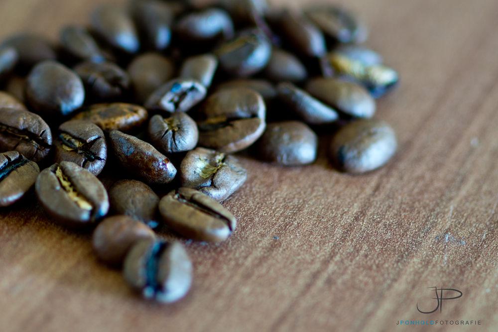 Photo in Macro #coffee #want #kaffee #jponhold #macro #makro #sony #alpha77