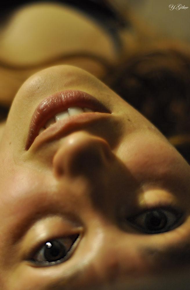Photo in Portrait #sexy #girl
