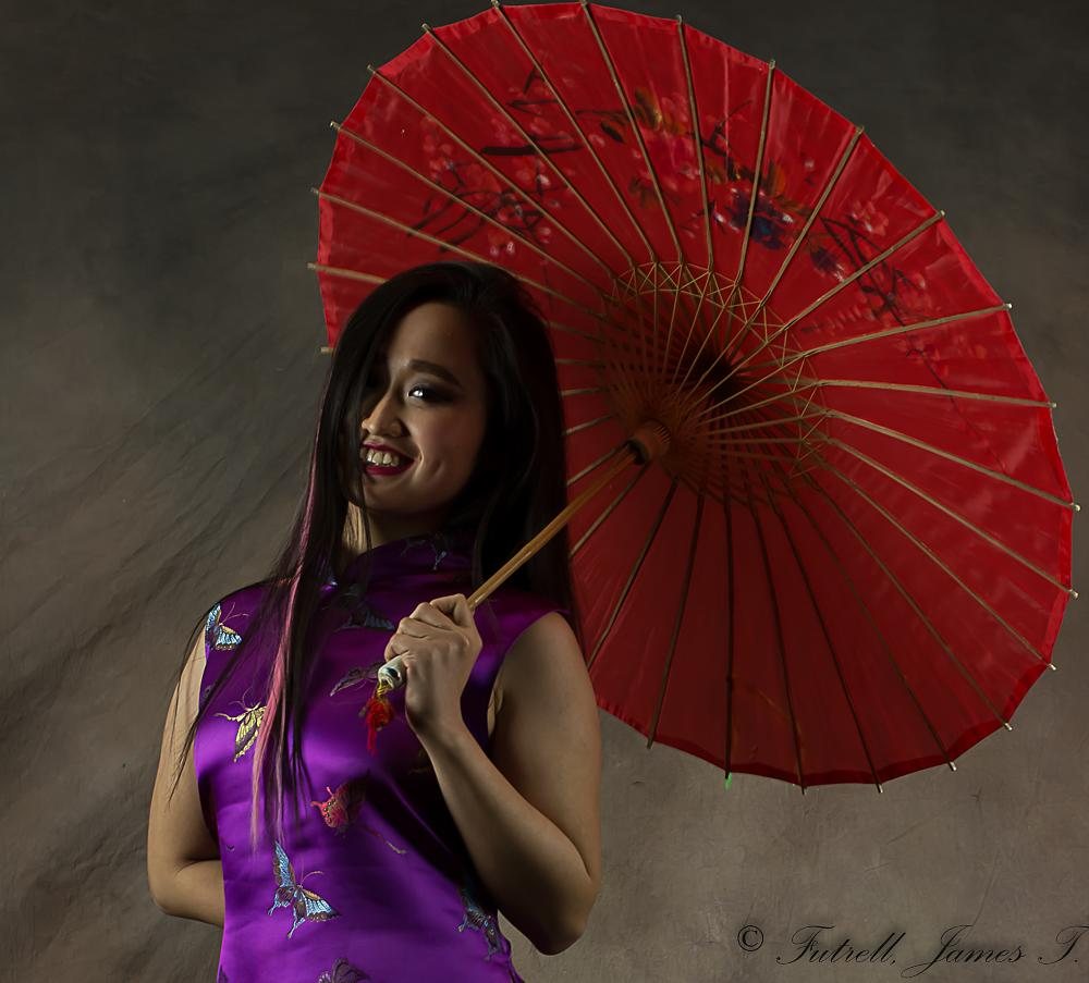 Photo in Fashion #model asian fashion