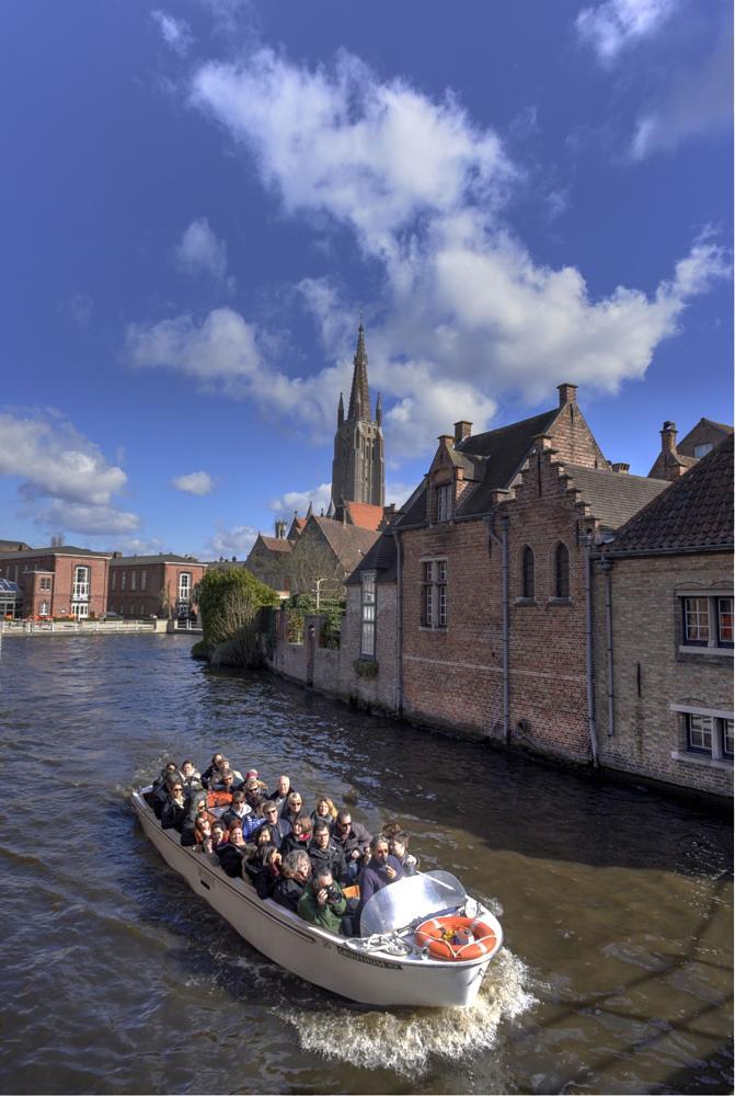 Photo in Celebrities #boat