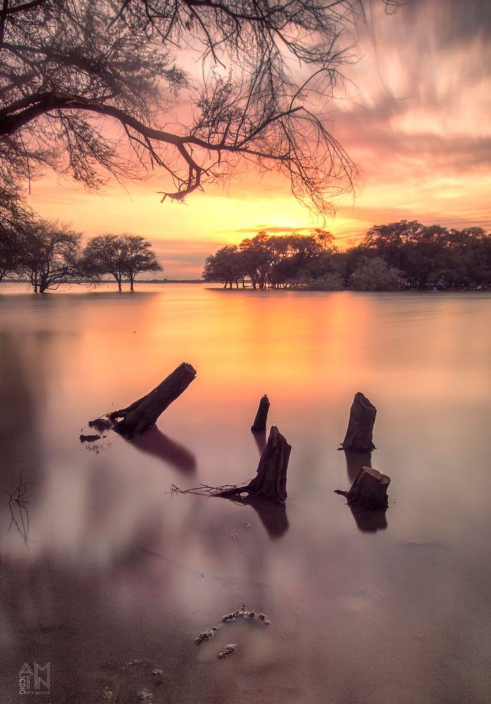 Photo in Landscape #art #photography #nature #landscape