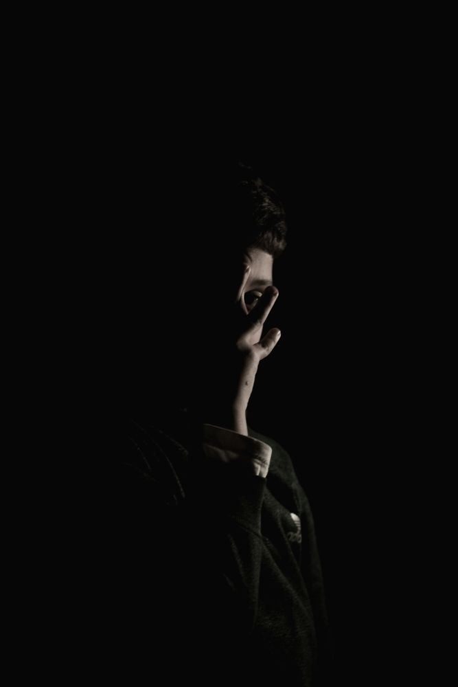 Photo in People #2021 #light #lights #inspiration #face #faces #youpic #repic #portrait #portraits #people #indoor #indoors