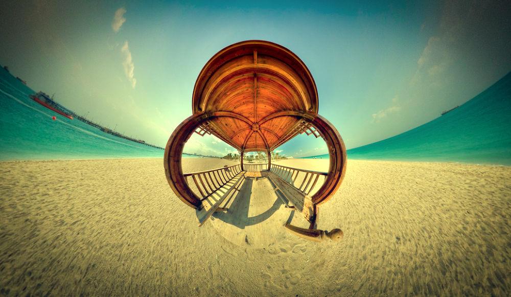 Photo in Random #iran #kish #holiday #summer #island