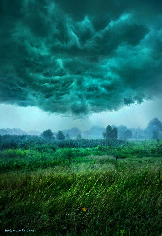 Photo in Landscape #storm chaser #storm #shelf cloud #cloud #extreme #severe #weather #landscape #nature #wisconsin #horizons #rain #wind
