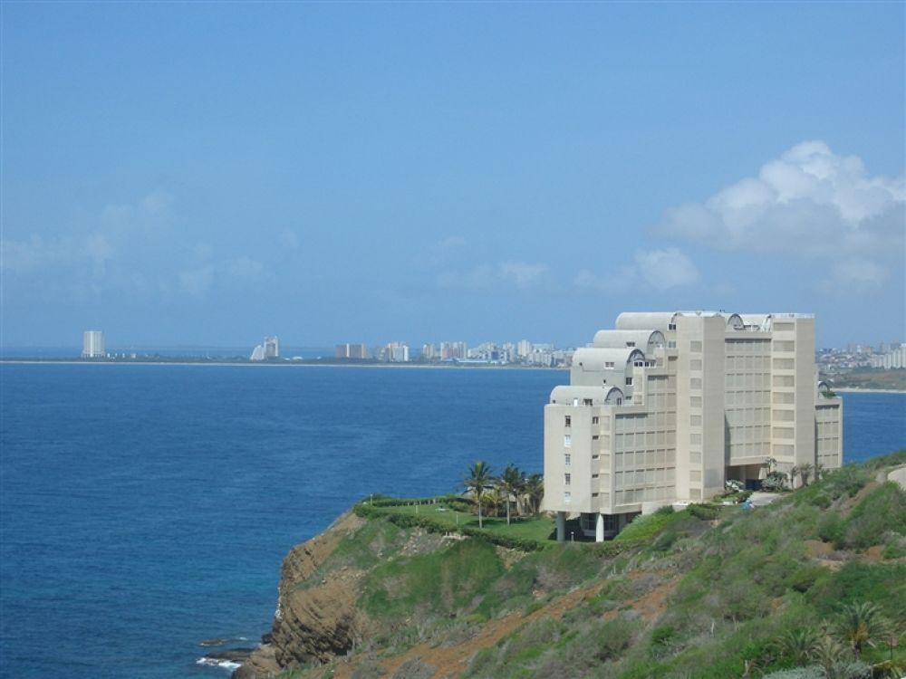 Photo in Random #isla #margarita #de