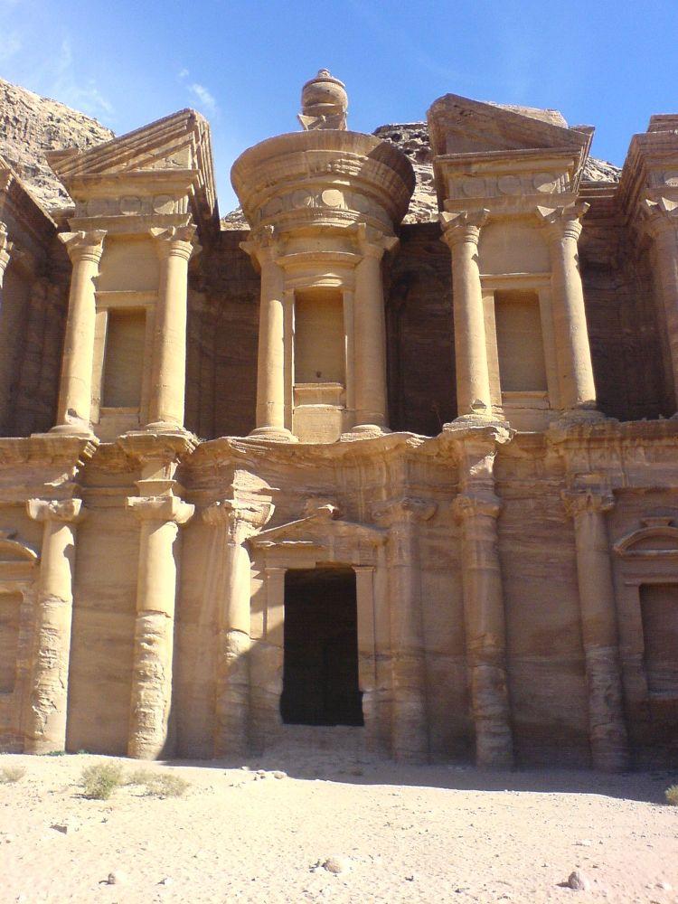 Photo in Random #jordan #2007