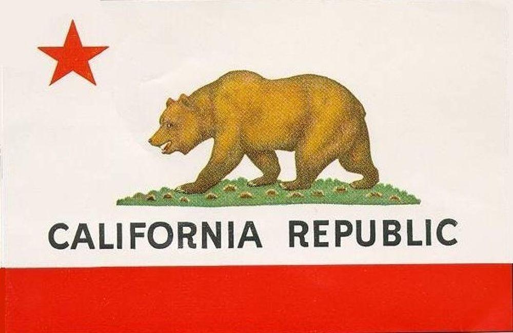 Photo in Random #california