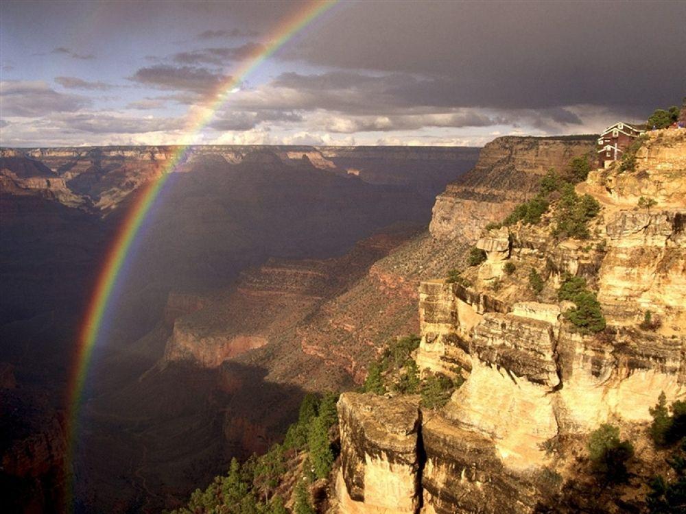 Photo in Random #grand #canyon