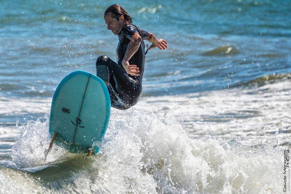 Photo in People #surf #sea #waves #surfers