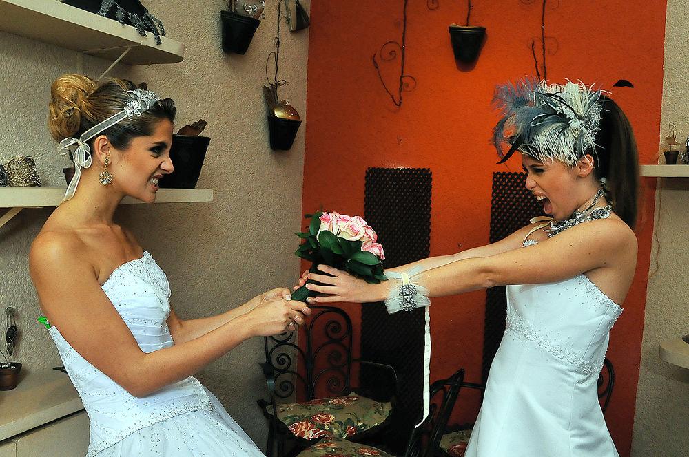 Photo in Random #brides #bouquet