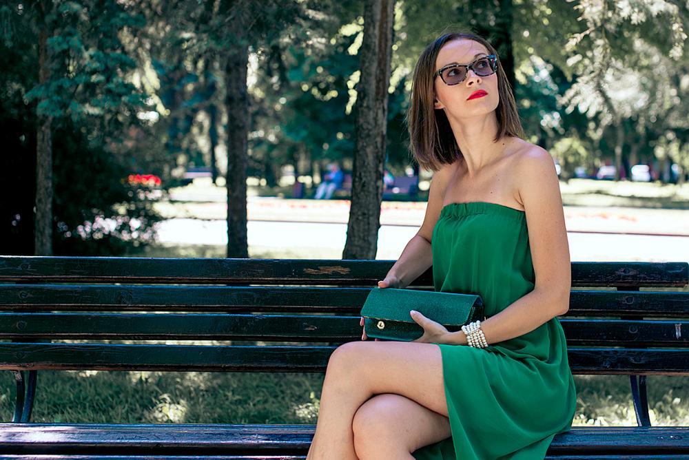 Photo in Random #fashion #portrait #portraits #women #beauty