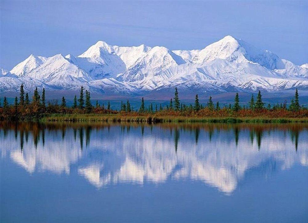 Photo in Random #alaska