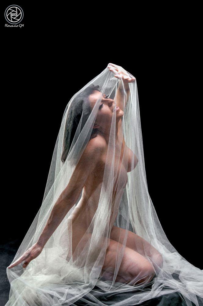 Photo in Nude #nude #woman