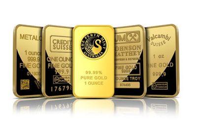 Photo in Random #swiss gold buy gold bars buy