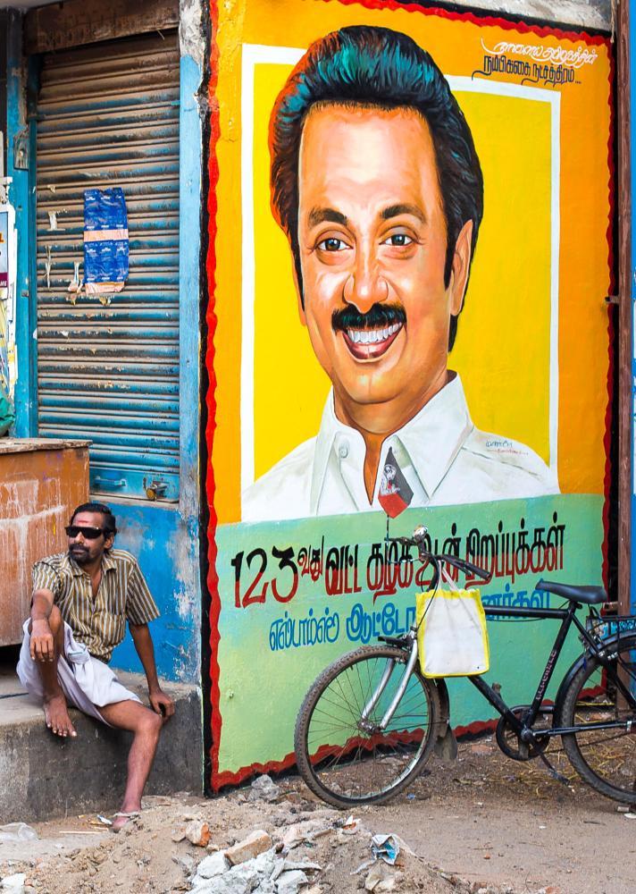 Photo in Street Photography #streetcontest #street #india #chennai #candid