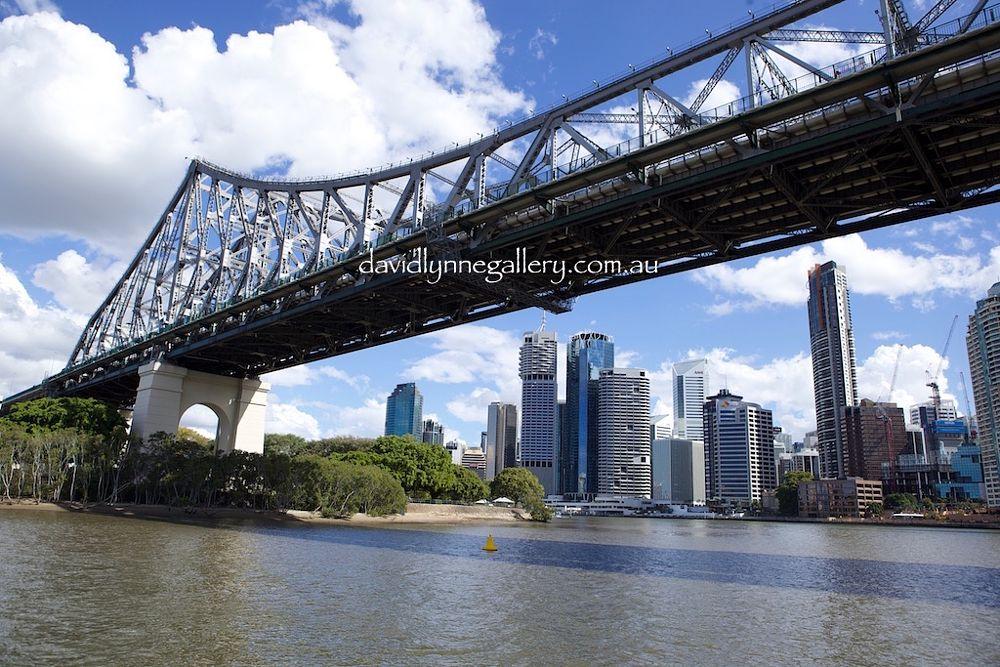 Photo in Random #@australia #@seeaustralia #@visitsunshinecoast #landscapephotographers #landscapephotography #professionalphotography #professionalphotographers #@davidlynnephotography #@davidlynnegallery