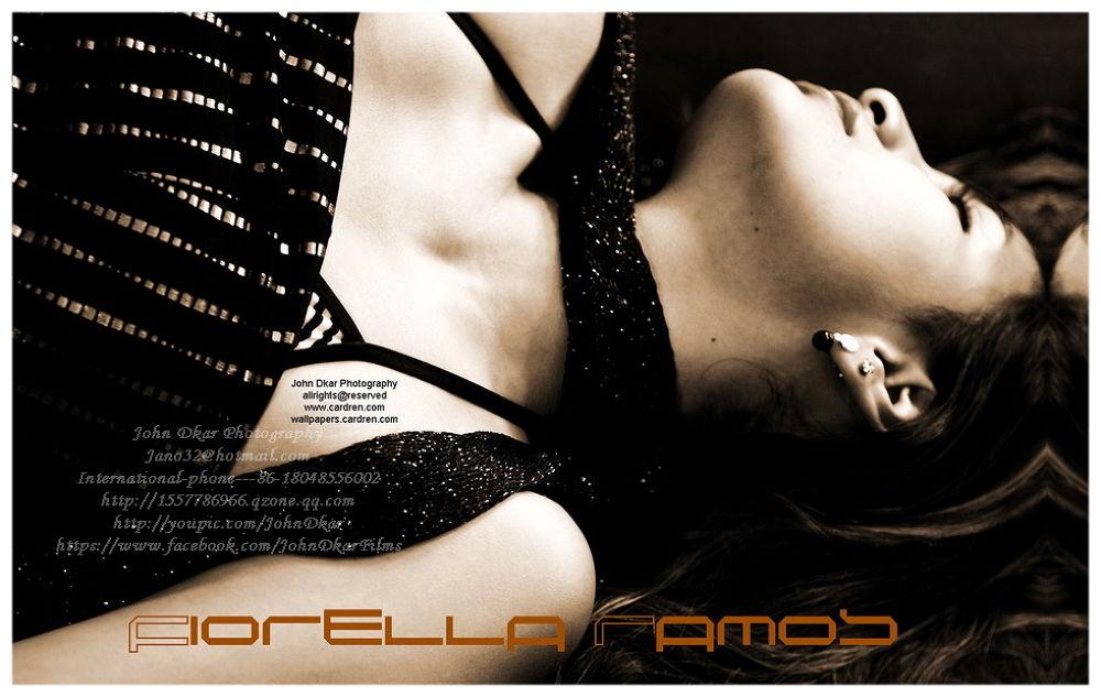Photo in Random #model #trujillo #la libertad #peru #johndkar