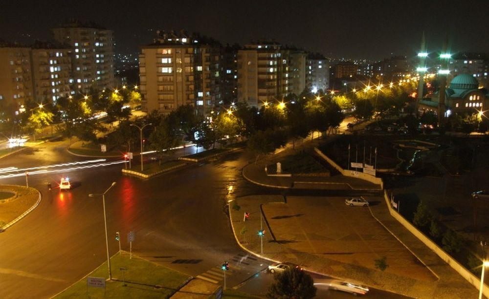 Photo in Random #maras