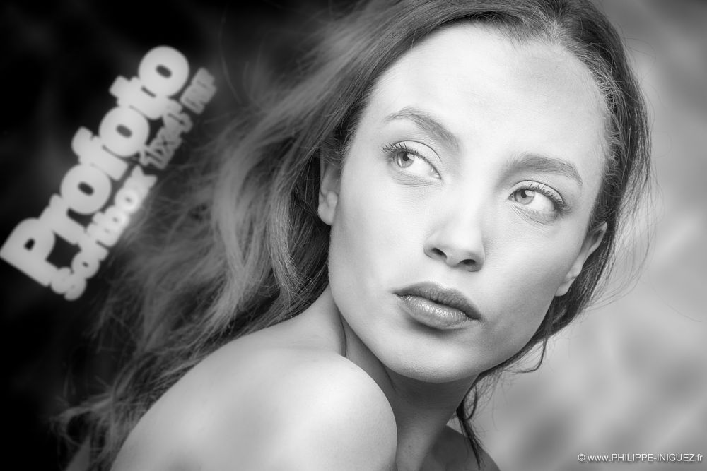 Photo in Nude #sexy #girl #model #nude #nu #glamour #fashion #vogue #paris #france
