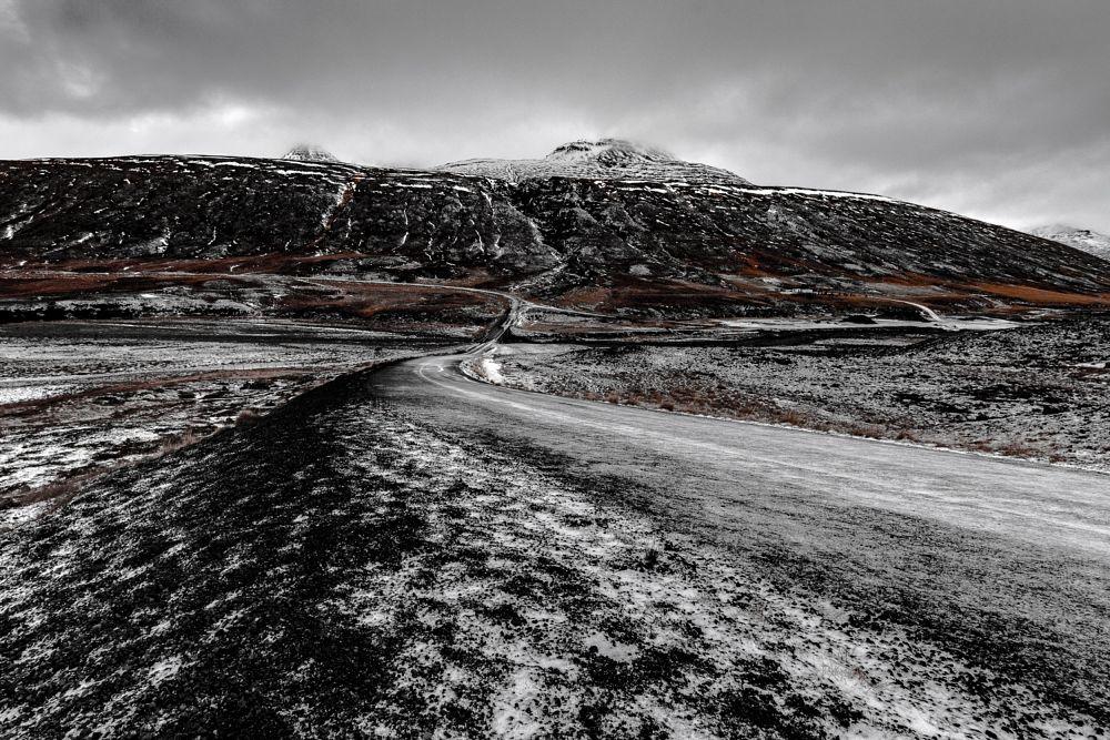 Photo in Landscape #akrahreppur #nordurland #iceland #island #landscape