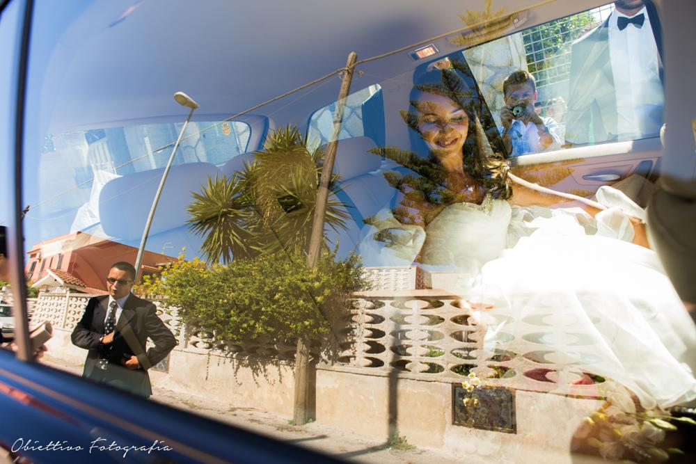 Photo in Wedding #wedding #matrimonio #riflessi #reflections #marriage #weddingreportage