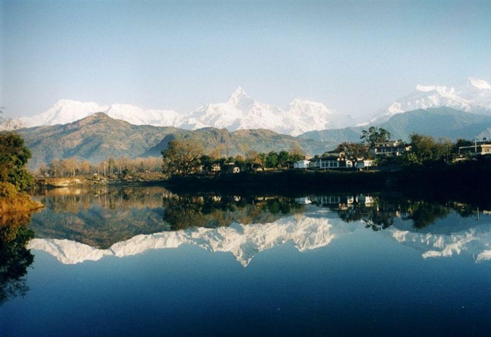 Photo in Random #nepal