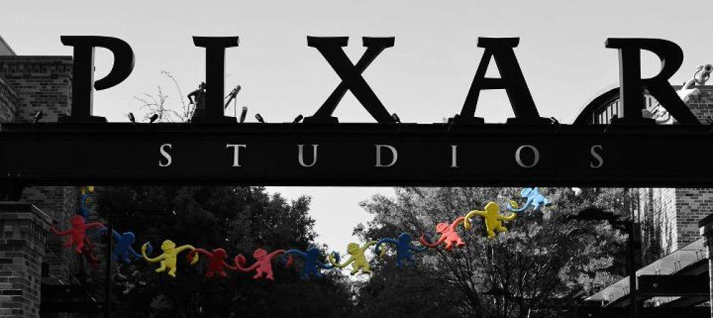 Photo in Random #usa #disney #united states #orlando #florida #disney hollywood studios #pixar studios