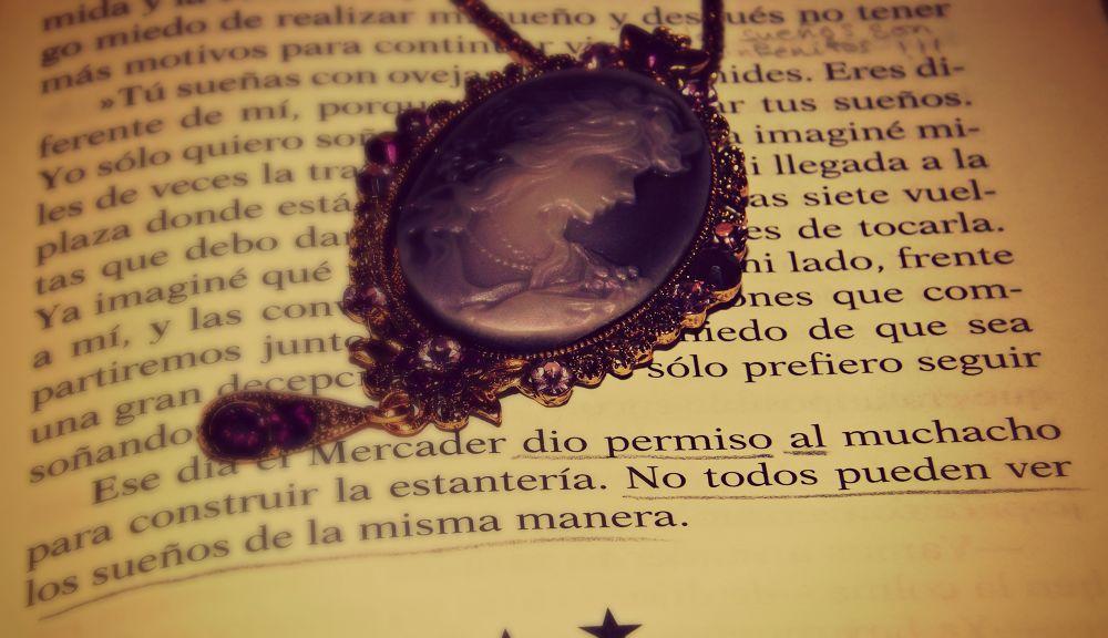 Photo in Random #dreams #no todos pueden ver los suenos #not everyone can see the dream #paulo coelho