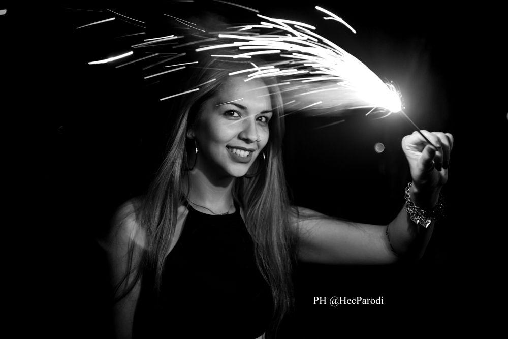 Photo in Portrait #portrait #retrato #argentina