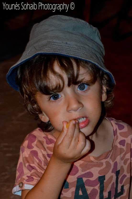 Photo in Portrait #young #litlle #prince #youngman #portrait