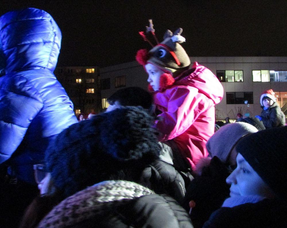 Photo in People #squareofgrunwald #gdynia