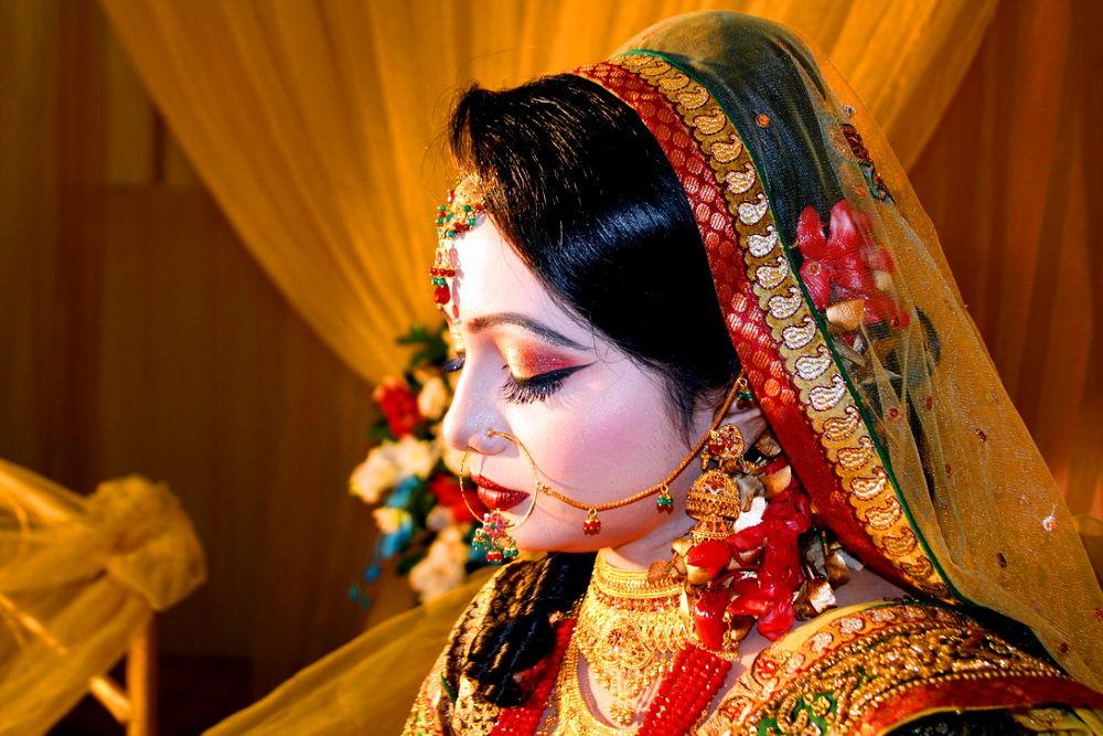 Photo in Wedding #navid razazi #marcosi #myshott #dksmedia #etdjtpictures #landesfather #rishav basu