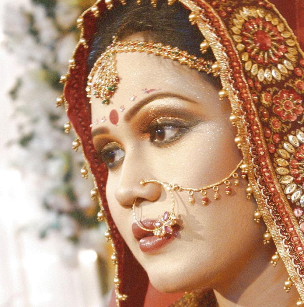 Photo in Wedding #denise #chooqlin #myshott #kaushik #rsant2003 #andybennett #dasha #javier #aj_hege_photography #julianreynold