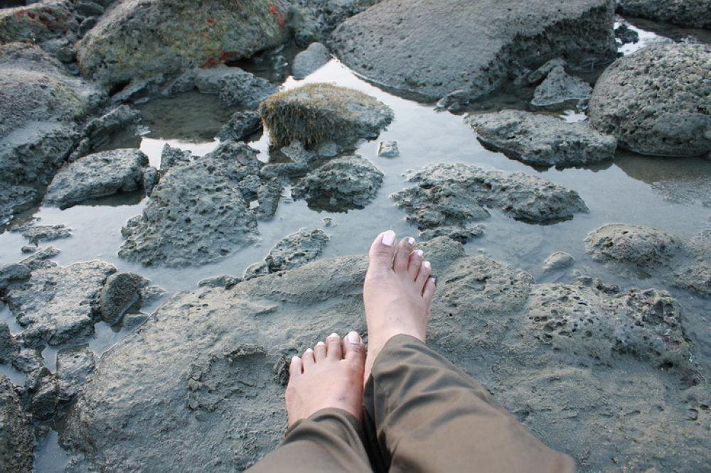 Photo in Sea and Sand #davidbabe #pohhuays #panagiotisg #prasadahirrao1 #maurofonseca #navid razazi