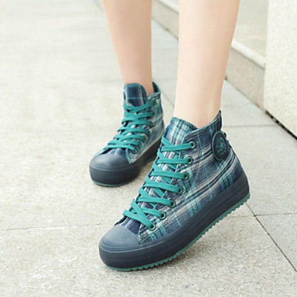 Photo in Random #buy sneakers online nz #shoes online shop for women #shoes nz for women #cheap shoes for women #cheap heels for women #heels for women online shop #cheap heels nz for women #cheap sneakers for women #sneakers shoes for women