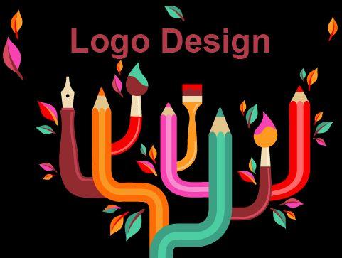 Photo in Publicity #free logo #logo design online