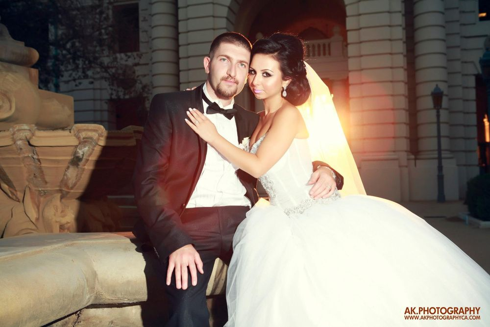 Photo in Wedding #akphotography #akphoto #wedding #weddingphotographer #weddingphotoshoot #prewedding #love #couple #photoshoot #photosession #engagement #bride #weddinggown #fashion #fashionphotography #weddingphotography