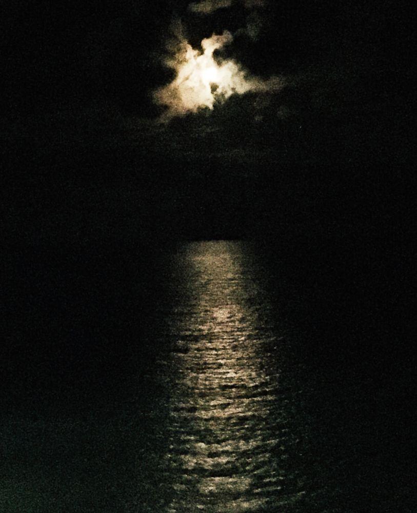 Photo in Random #lua