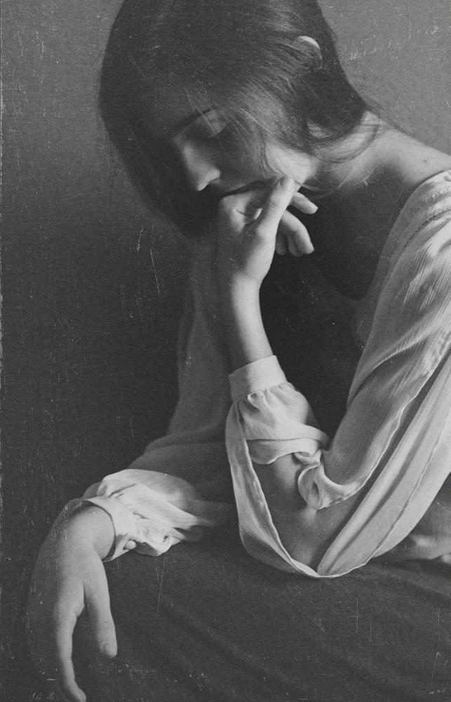Photo in Portrait #photovogue #vogue #girl #portrait