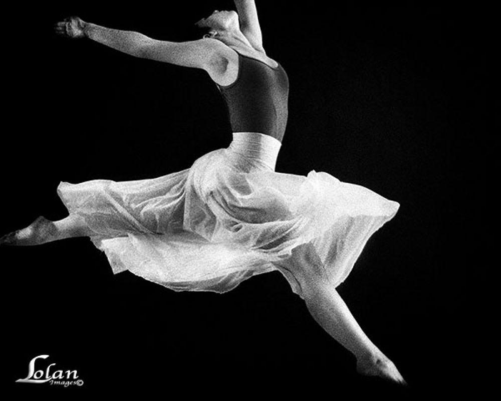 Photo in Random #dance #performance #dancer #art #fine art