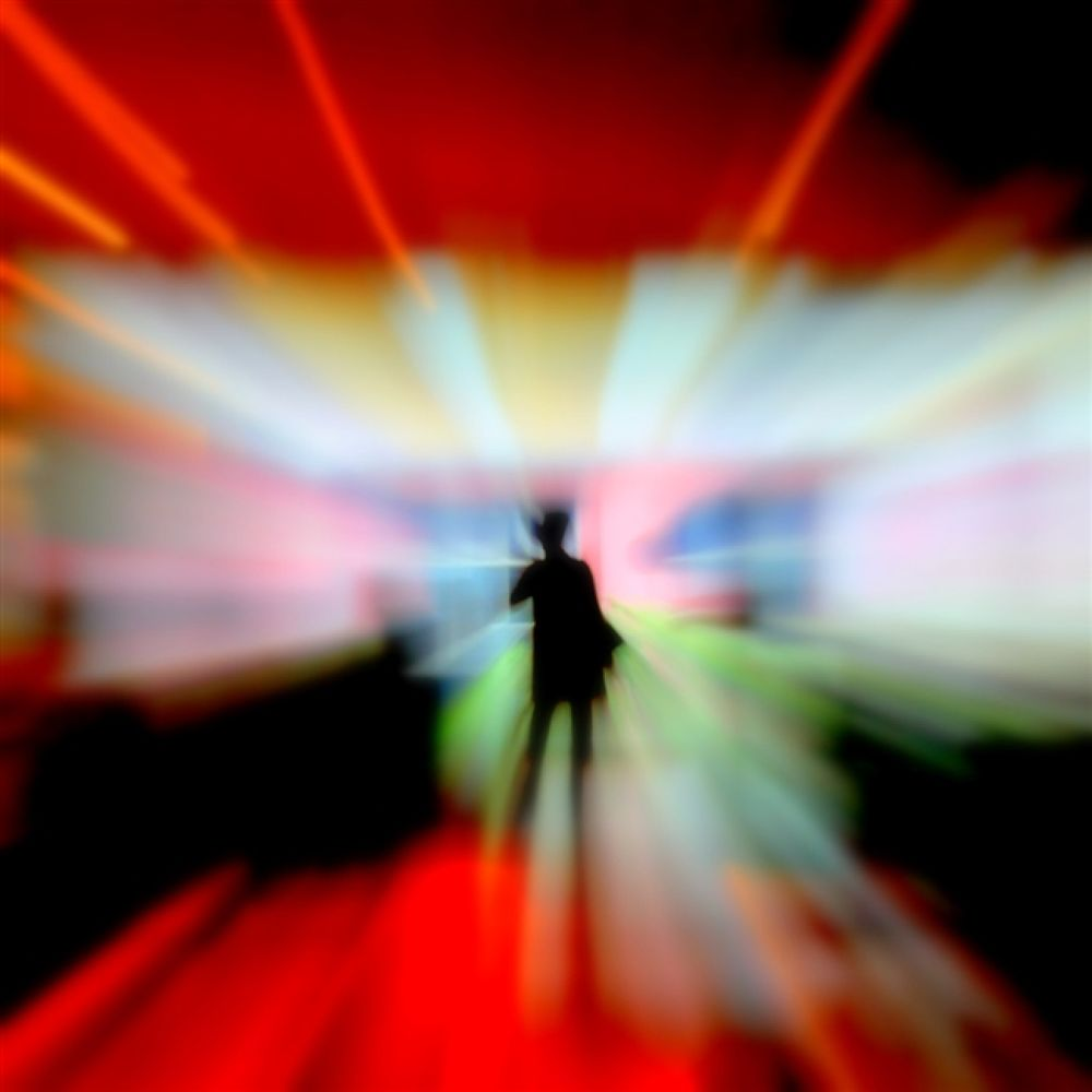 """Photo in Random #warp;2011-01-31 03:25:16.180 #engaged...!"""""""
