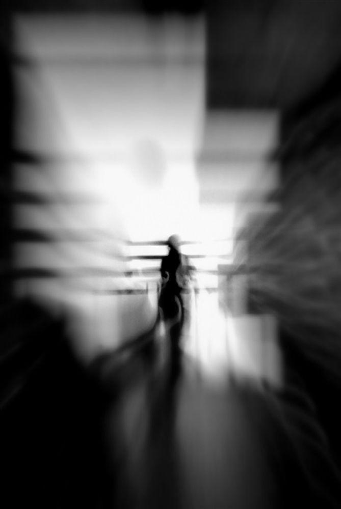 Photo in Random #lighted