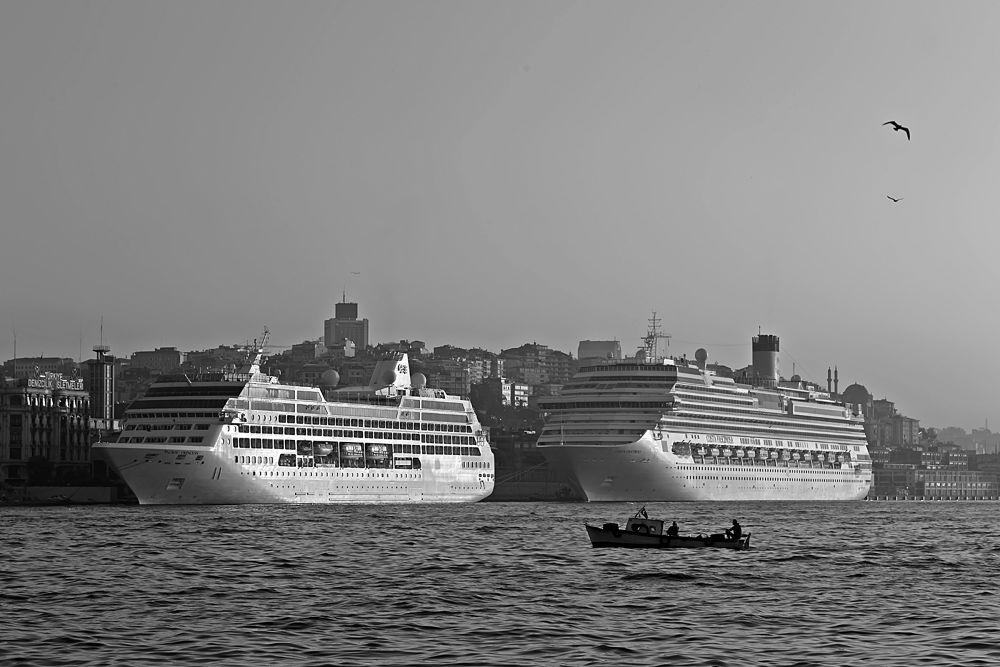 Photo in Landscape #istanbul #landscape