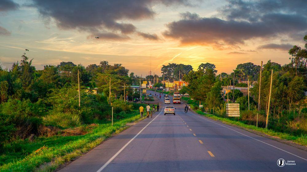 Photo in Travel #travel #roadtrip #adventure #tourist #photographer #africa #nature