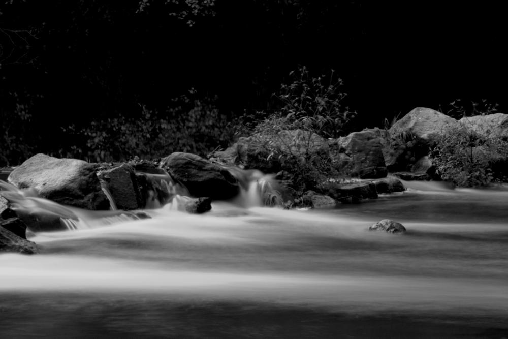 Photo in Nature #portugal braga vila verde