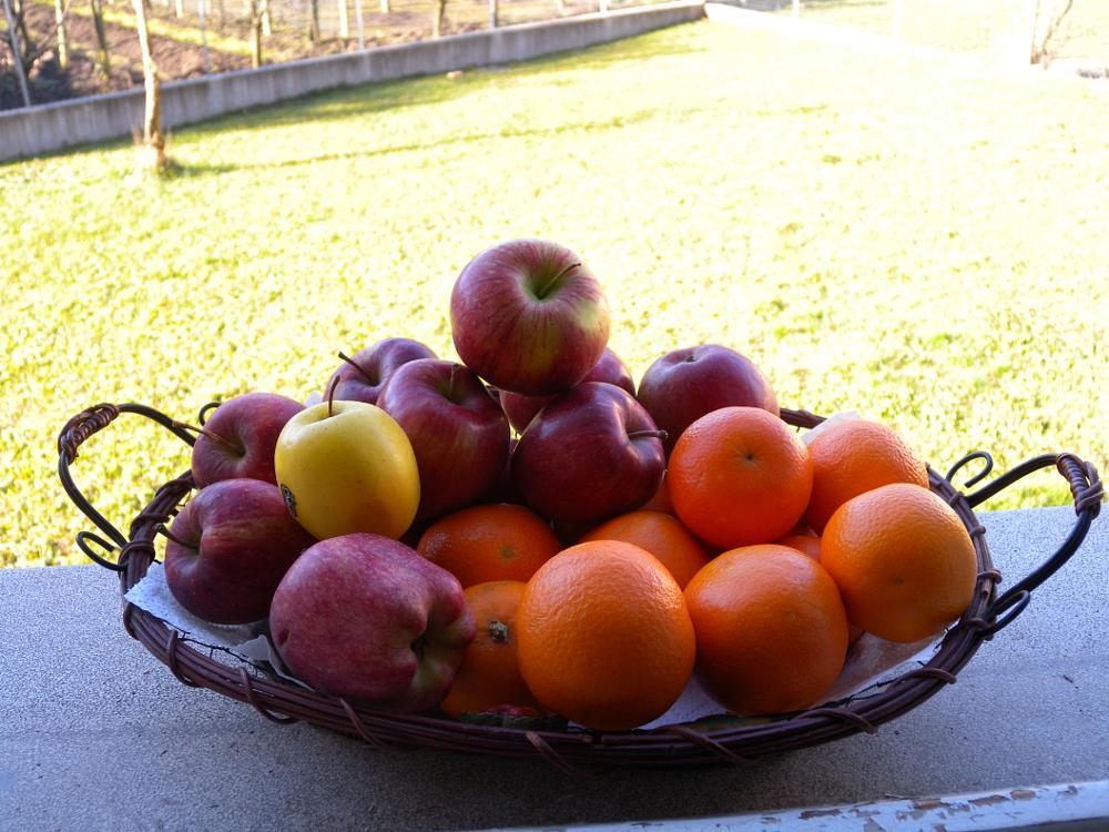 Photo in Still Life #vida saudavel frutas maca