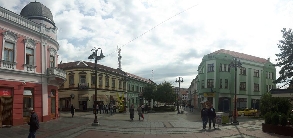Photo in Architecture #brčko