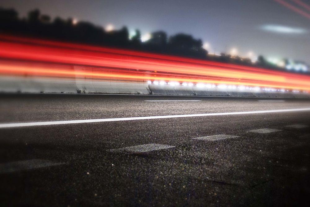 Photo in Random #light #street #nikon #d3000 #tir #vizzani #matteo #pentaxk10d #pentax k10