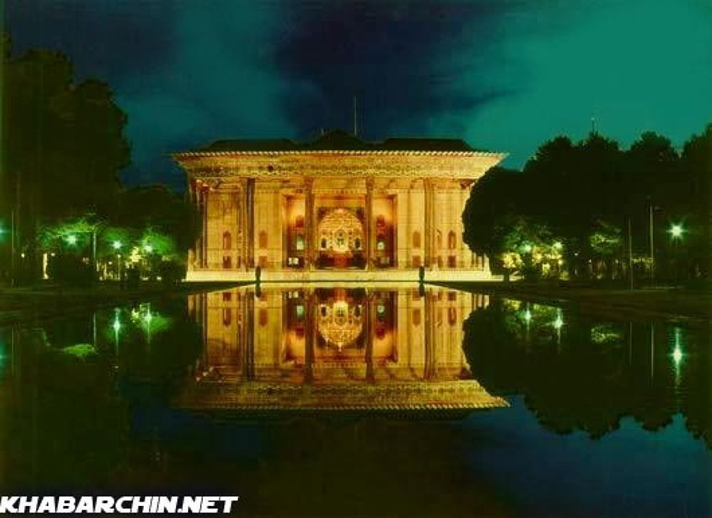 Photo in Random #40sotoon-isfahan-iran