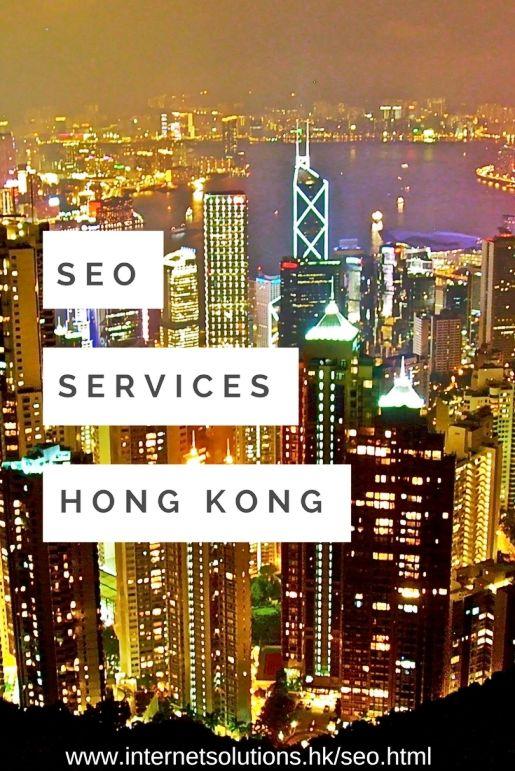 Photo in Random #hong kong seo services